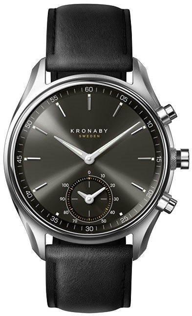 Kronaby SEKEL A1000-0718